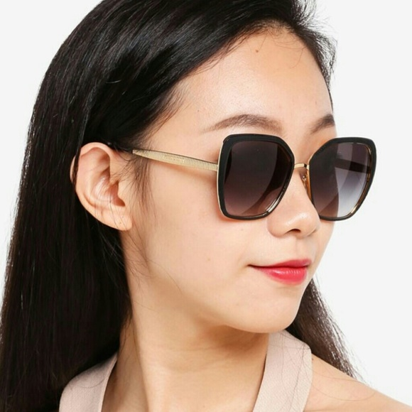 eaf4f79add1 Dolce   Gabbana DG 2197 Sunglasses
